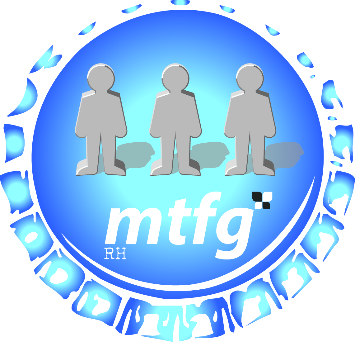 MTFG Ressources humaines