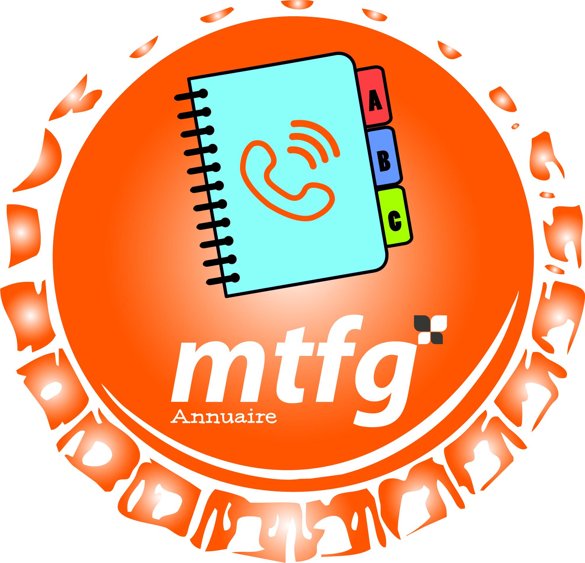 MTFG Annuaire