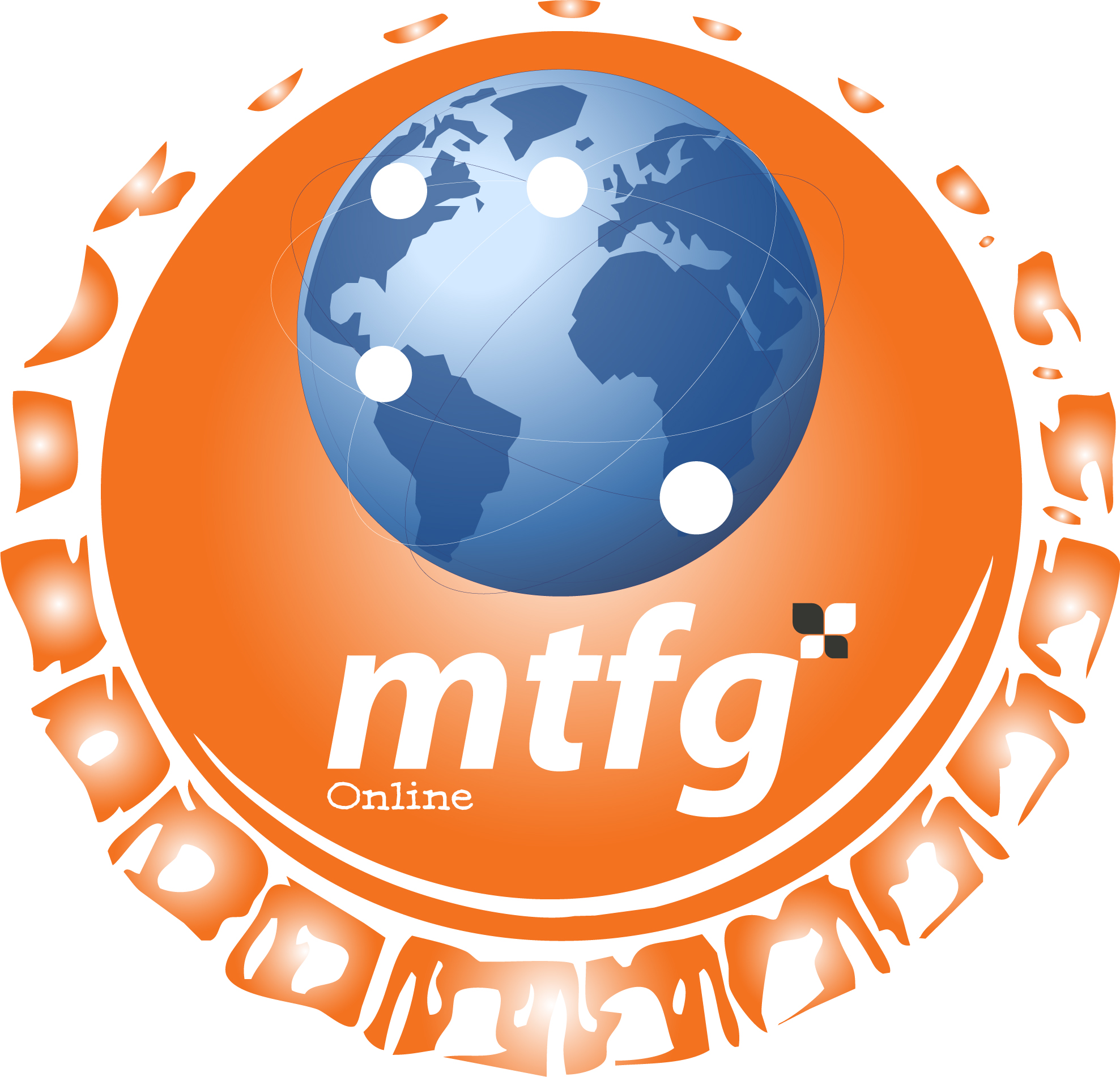 MTFG Online